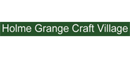 Holme Grange Craft Village